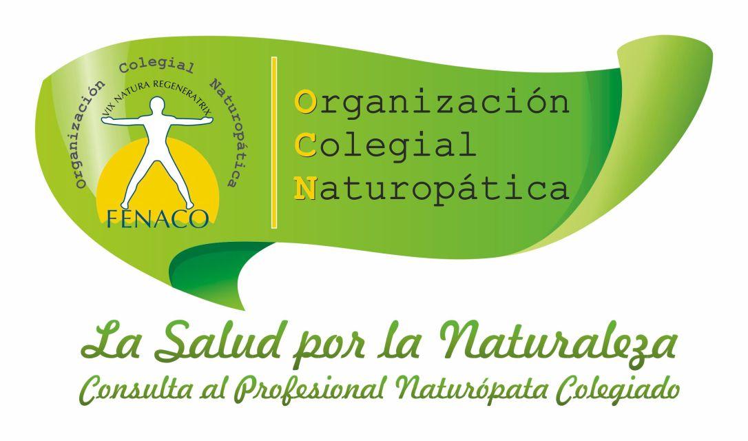 Nuevo logo fenaco(2)